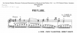 Thumb image for Postlude in D Major